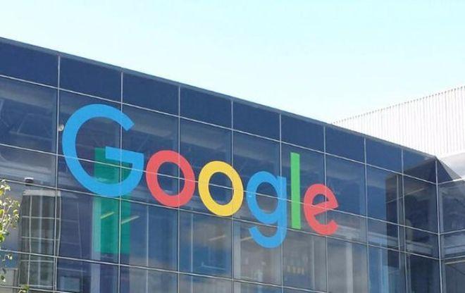 Компанию Google оштрафовали почти на 2,5 миллиарда евро