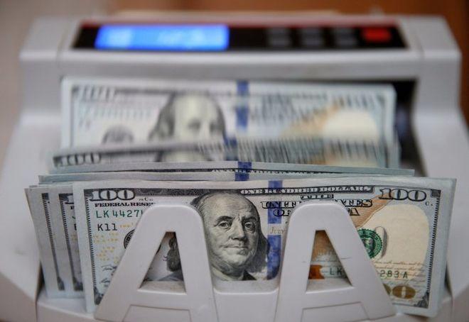 В НБУ подсчитали, сколько было потрачено на капитализацию банков за 25 лет
