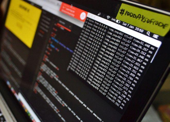 Чего ждать простым украинцам от массовых хакерских атак