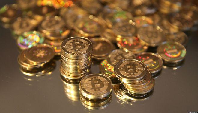 Основатель биржи крипттовалют  готов взять на себя выкуп за разблокировку некоторых ресурсов