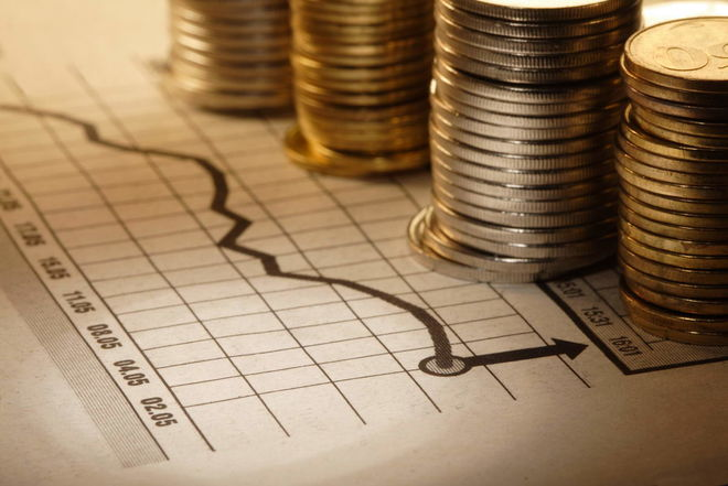 Госдолг Украины вырос до $74,68 млрд