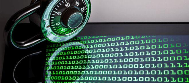 Хакеры атакуют украинцев из Китая и Вьетнама