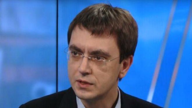 """Омелян назвал сроки подписания соглашения между """"Борисполем"""" и Ryanair"""