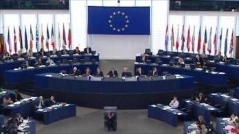 Совет ЕС завершил процедуру по продлению антироссийских санкций