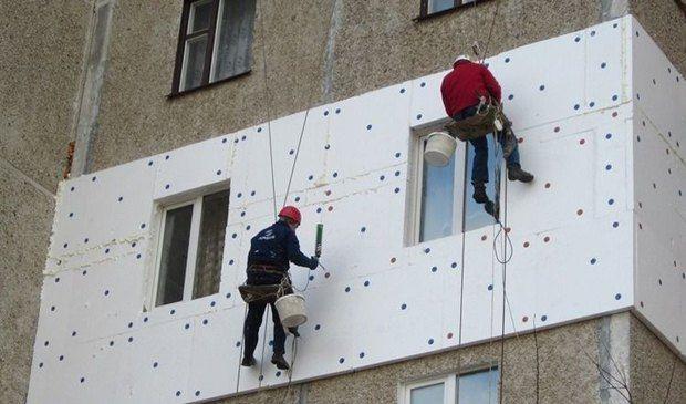 В Украине зафиксировали рекорд по оформлению «теплых кредитов»