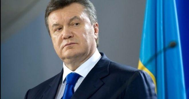 Суд дал добро на заочное рассмотрение дела о госизмене Януковича