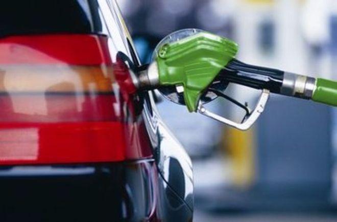 Как украинцу уменьшить расход топлива в авто летом