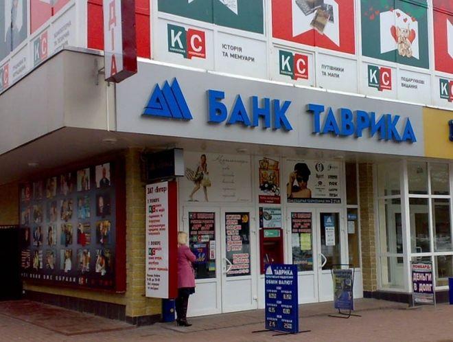 Украинский банк банкротили с помощью картин: раскрыта схема