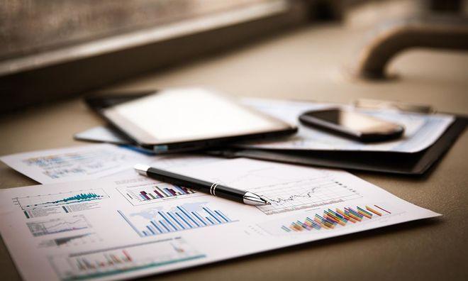 Платежный баланс второй месяц подряд сведен с профицитом