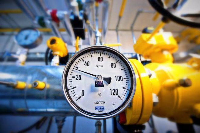 Украинцы вдвое увеличили долги за газ