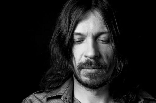 В Украину не пустили известного российского рок-музыканта