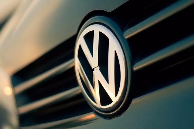 Volkswagen отзывает почти 400 тысяч автомобилей