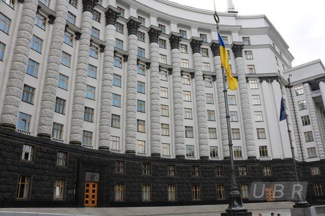 Украина может удешевить свой госдолг при смене валюты