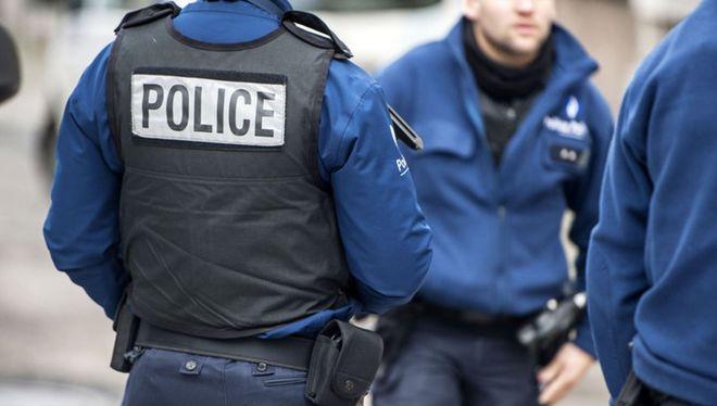 Стрельба у мечети на юге Франции: восемь пострадавших