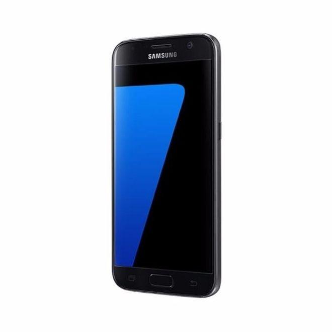 Рейтинг самых популярных смартфонов Samsung по итогам первого квартала 2017