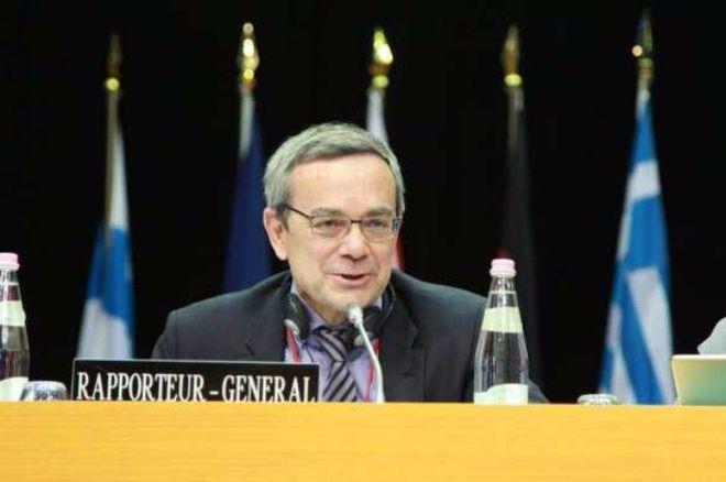 В НАТО оценили масштабность проводимых реформ в Украине