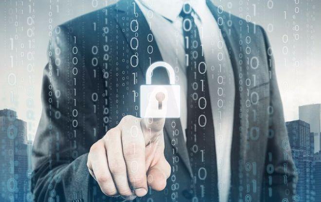 Хакеры украли крупную сумму с кошелька Classic Ether Wallet