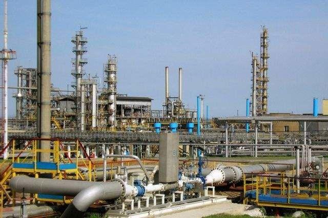 Что будет в Украине с производством бензина и дизеля