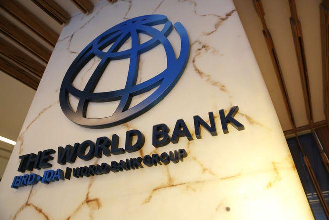 Всемирный банк проверит, легко ли вести бизнес в Украине