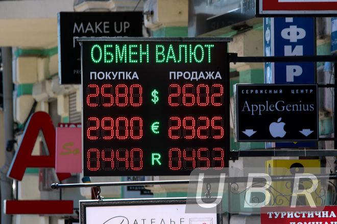 Курс доллара раскачивают на вялом рынке