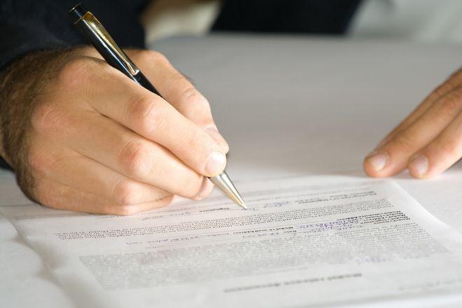 В Кабмине презентовали проект нового закона о приватизации