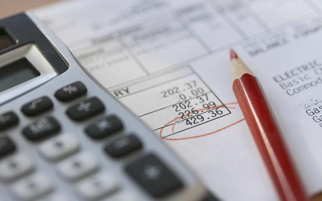 """Правительство почти вдвое снизит норматив выплаты дивидендов """"Энергоатомом"""" и """"Укрэнерго"""""""