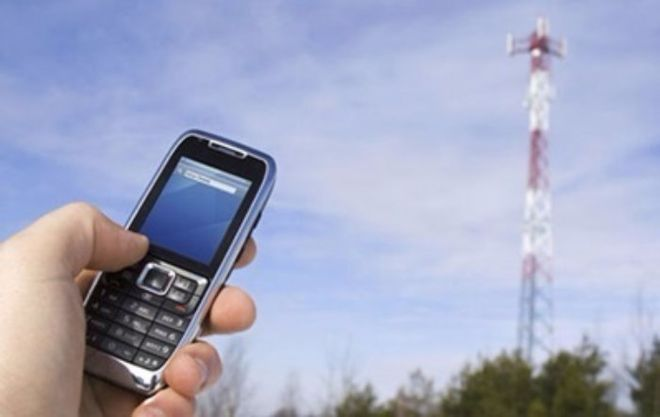 Гройсман поручил проверить качество 3G связи в Украине