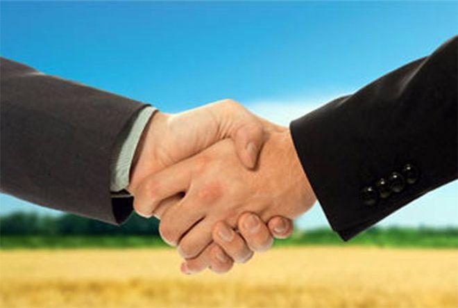 АМКУ разрешил продать 10 предприятий Glencore