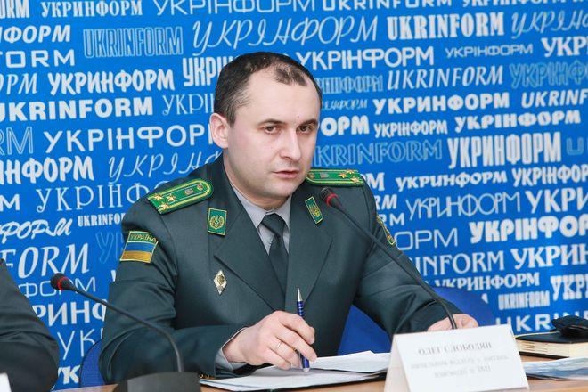 Въезд в Украину запретили 70 российским артистам