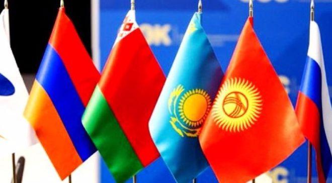 В ЕЭК предлагают ввести антидемпинговую пошлину 37,89% на импорт стальных уголков из Украины на 5 лет