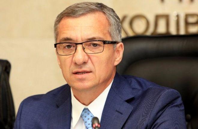 Шлапак прокомментировал возможность назначения главой НБУ