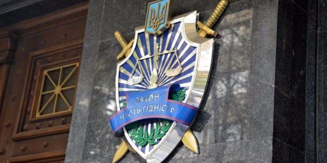 Военных прокуроров обяжут показать скрытые доходы