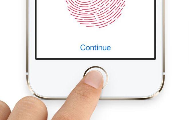 iPhone 8 могут лишить одной из важнейших функций