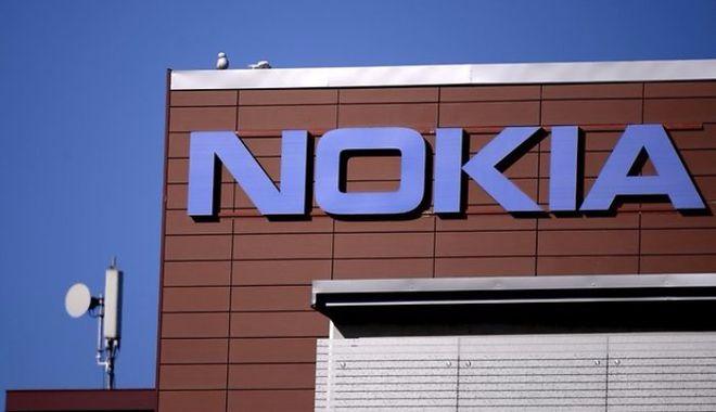 Nokia и Tele2 изучили возможность применения связи 5G