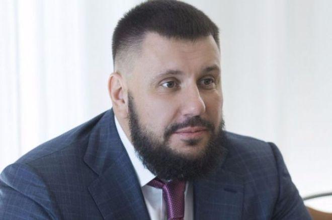 Миллионы украинцев могут остаться зимой без отопления, - Клименко