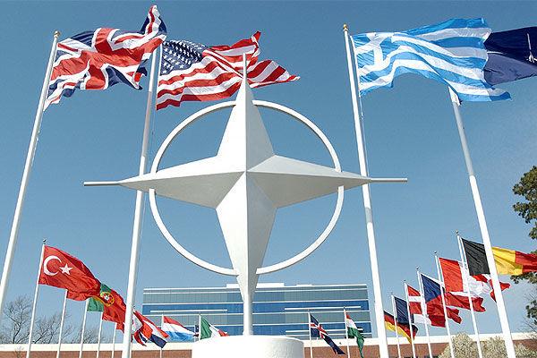 НАТО накежет виновных в масштабной кибератаке