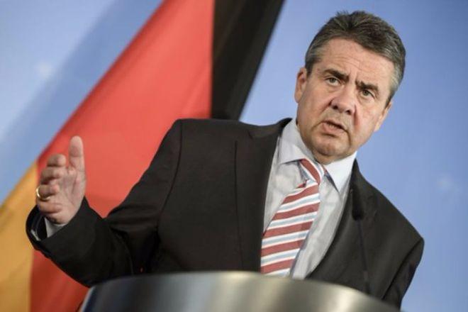 В Германии допускают развертывание Трампом торговой войны с Европой