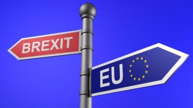 Евросоюз назвал условие для поддержки Британии