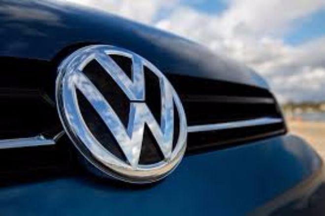 Volkswagen отзывает более 700 тысяч автомобилей по всему миру