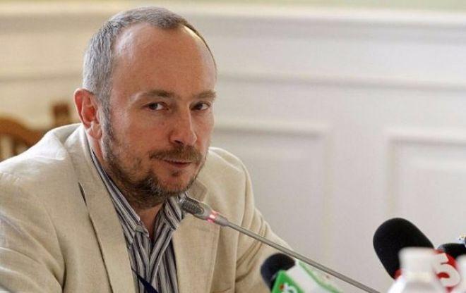 """Глава """"Борисполя"""" рассказал, что будет с билетами в случае срыва договора с Ryanair"""