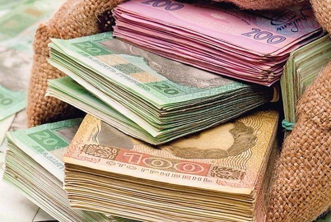В Украине упали процентные ставки по депозитам