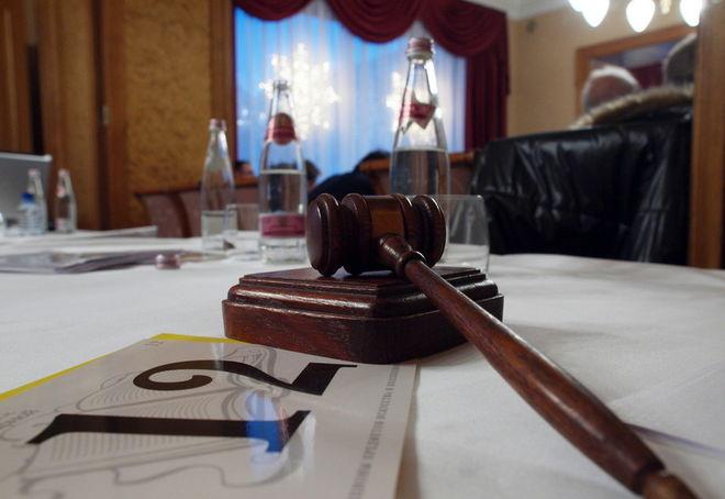 Активы банков-банкротов: продали на 109 млн грн, еще планируют на 12 млрд грн