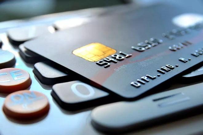 Новый вирус крадет деньги с банковских карт