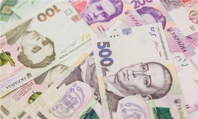 Минфин продал облигаций почти на полмиллиона