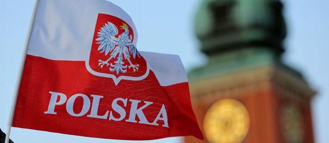 Польша поменяла условия трудоустройства для украинцев