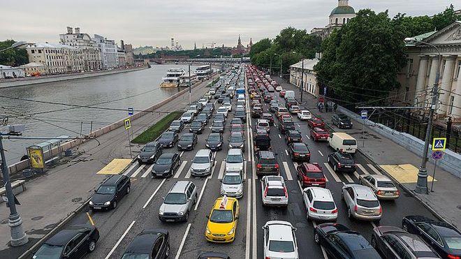 Украинцам готовят поголовные проверки на дорогах