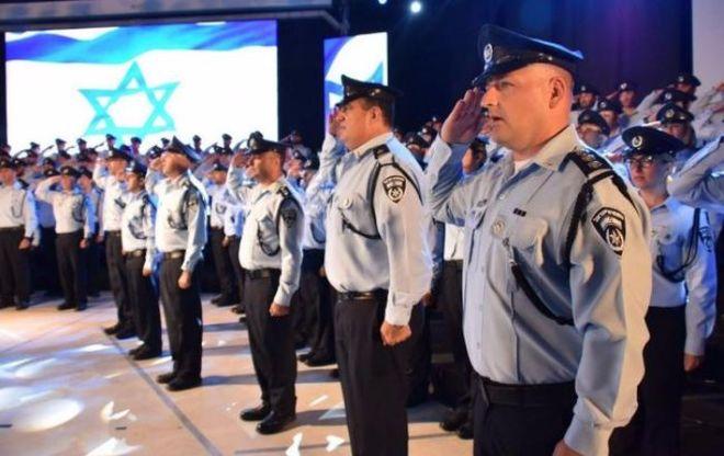В Иерусалиме произошел теракт, есть пострадавшие