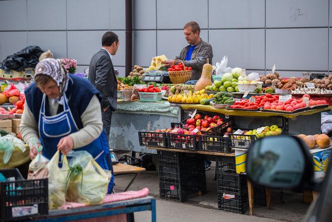 Останні новини: Експерти прогнозують зростання інфляції в Україні