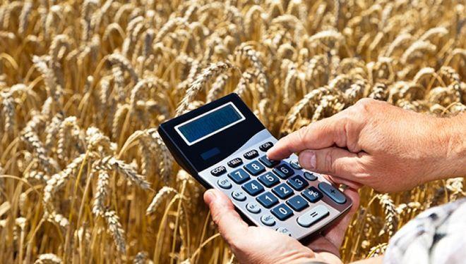 Для украинских аграриев подешевели кредиты