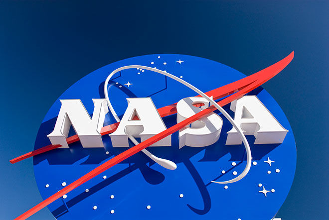 В NASA заявили, что им нехватает денег
